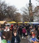 Vianocne-trhy-2013-01