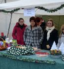 Vianocne-trhy-2013-33