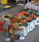 Vianocne-trhy-2013-37