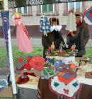 Vianocne-trhy-2013-41