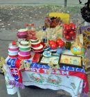 Vianocne-trhy-2013-47