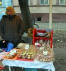 Vianocne-trhy-2013-48