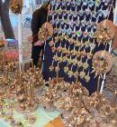Vianocne-trhy-2013-56