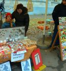 Vianocne-trhy-2013-57