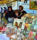 Vianocne-trhy-2013-60