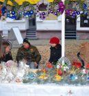 Vianocne-trhy-2013-62