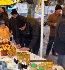Vianocne-trhy-2013-63