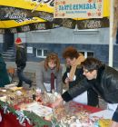 Vianocne-trhy-2013-69