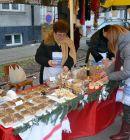 Vianocne-trhy-2013-71