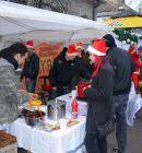 Vianocne-trhy-2013-74