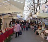 Vianocne-trhy-2014-006