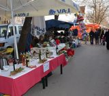 Vianocne-trhy-2014-009