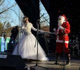 Vianocne-trhy-2014-025