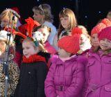 Vianocne-trhy-2014-029