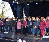 Vianocne-trhy-2014-035