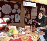 Vianocne-trhy-2014-039