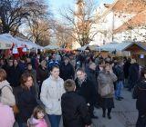 Vianocne-trhy-2014-043
