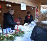 Vianocne-trhy-2014-047