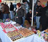 Vianocne-trhy-2014-051