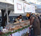 Vianocne-trhy-2014-053