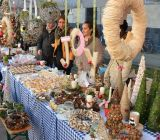 Vianocne-trhy-2014-068