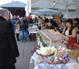 Vianocne-trhy-2014-071