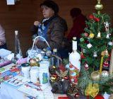 Vianocne-trhy-2014-077