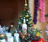 Vianocne-trhy-2014-079