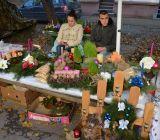 Vianocne-trhy-2014-085