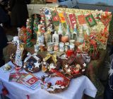 Vianocne-trhy-2014-088