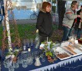 Vianocne-trhy-2014-089