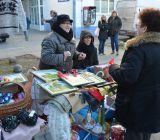 Vianocne-trhy-2014-094