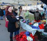 Vianocne-trhy-2014-095