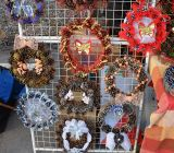 Vianocne-trhy-2014-103