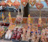 Vianocne-trhy-2014-105
