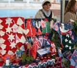 Vianocne-trhy-2014-106
