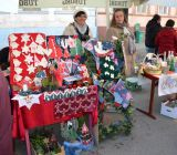 Vianocne-trhy-2014-107
