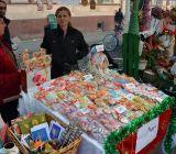 Vianocne-trhy-2014-112