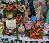 Vianocne-trhy-2014-114