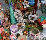 Vianocne-trhy-2014-115