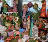Vianocne-trhy-2014-116