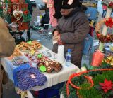 Vianocne-trhy-2014-117