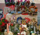 Vianocne-trhy-2014-119