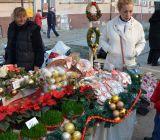 Vianocne-trhy-2014-120