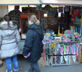 Vianocne-trhy-2014-121