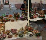 Vianocne-trhy-2014-123