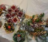 Vianocne-trhy-2014-125
