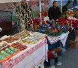 Vianocne-trhy-2014-128