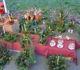Vianocne-trhy-2014-129
