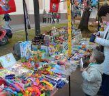 Vianocne-trhy-2014-134